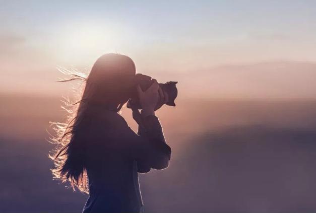 Cara Mengambil Foto dan Mengeditnya 2