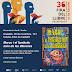 Lletra Impresa a la 36a Fira del Llibre de Castelló