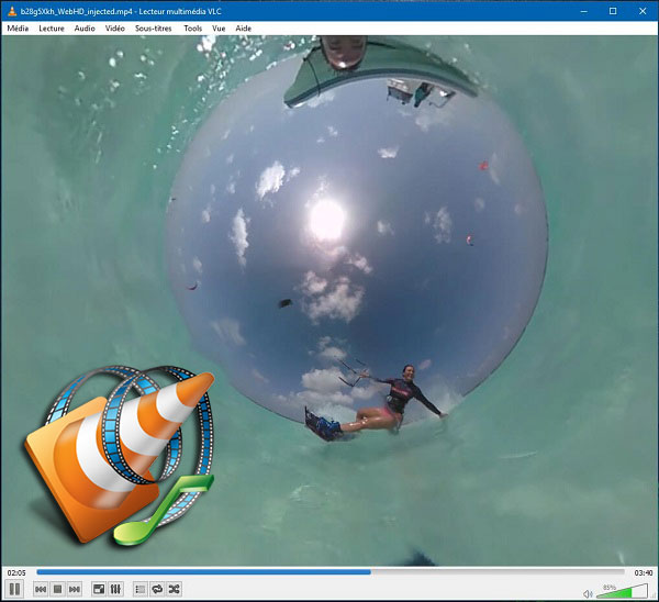vlc-tests-360-degre-videos.html