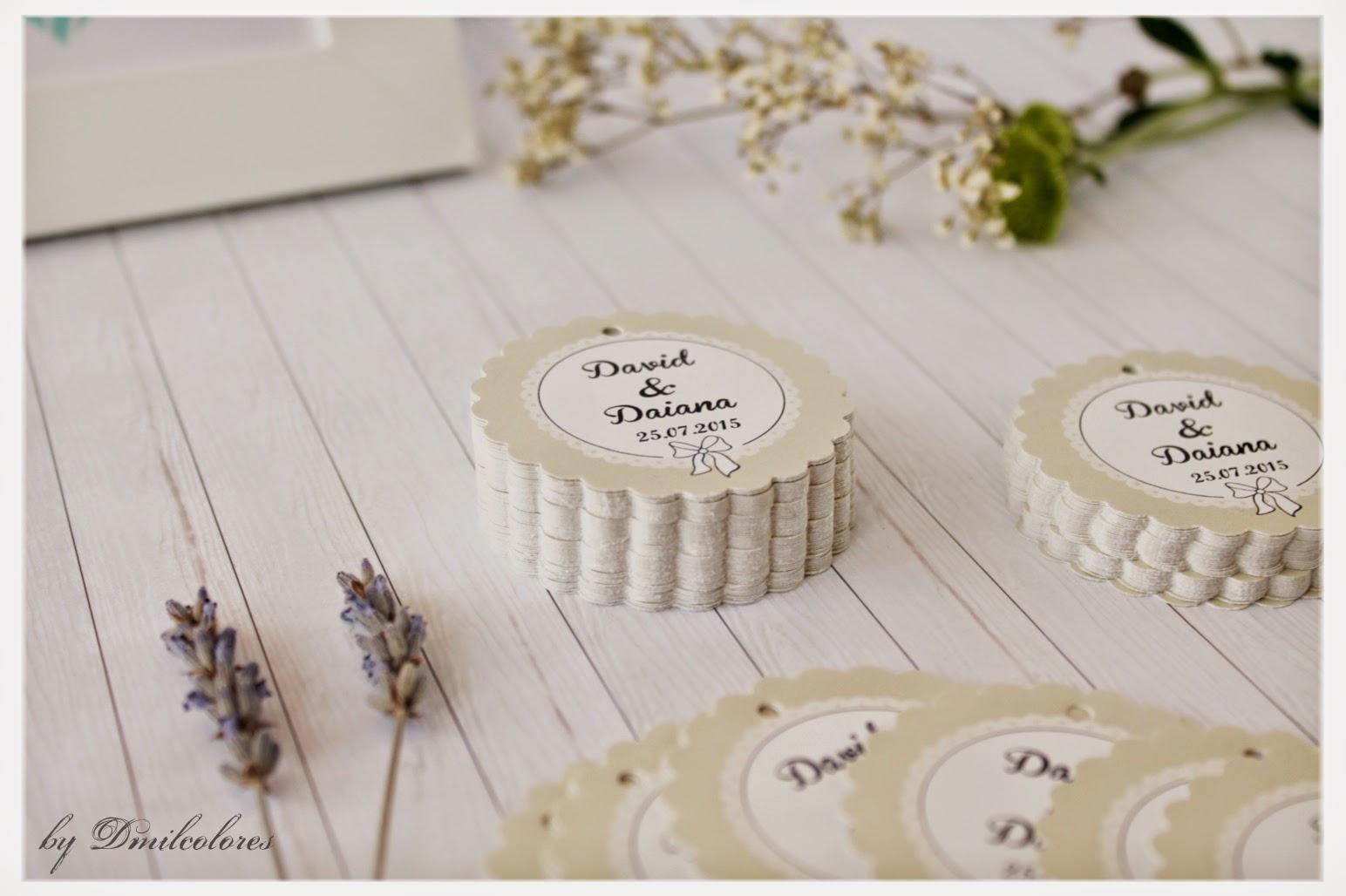 etiquetas boda 4