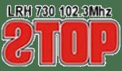 FM Stop 102.3