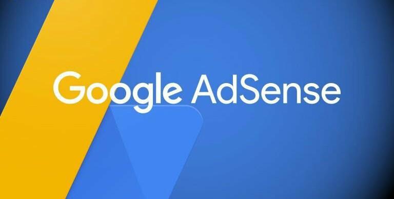 iklan link adsense dihentikan / menghilang