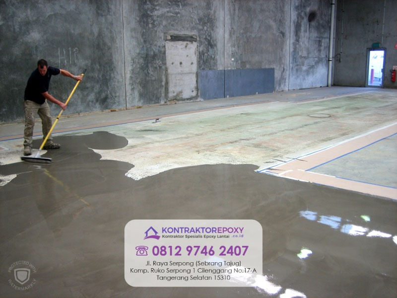 epoxy%2Bpolished%2Bconcrete%2B10