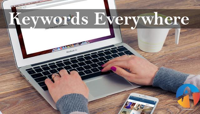 Best Keyword Analysis Tools Free 2018
