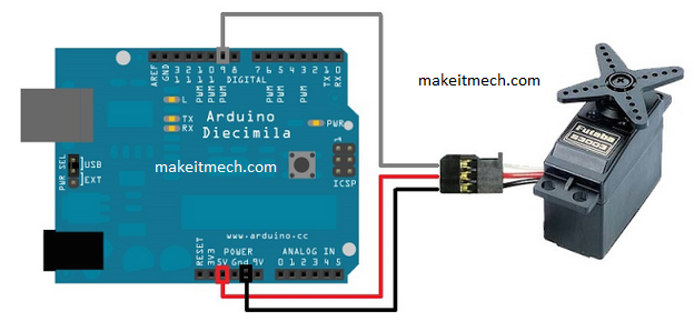 connection-servomotor-arduino-circuit