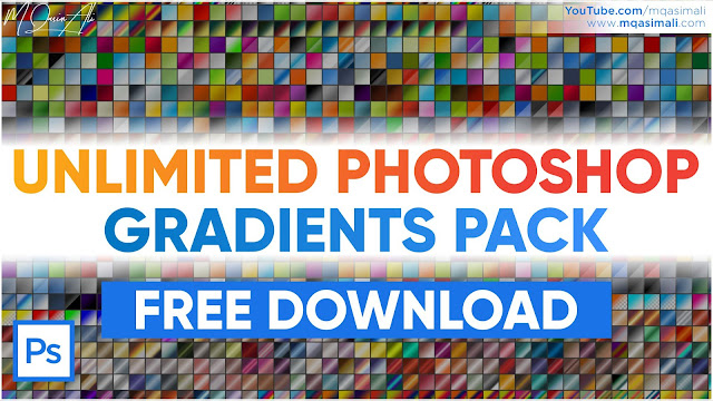 #mqasimali,#staycreative,Best Free Graphics Assets,Gradient Pack_Unlimited Photoshop Gradients Bundle Free Download by M Qasim Ali,Ultimate Gradients,Photoshop Gradients,Gradients File,Photoshop Gradients Pack File Free Download,Gradients For Photoshop Download Free,Ultimate Photoshop Gradients Pack FIle Free Download,Photoshop GRD Files free download,1000+ Photoshop Styles Pack Free Download For Designing,football shirts free psd