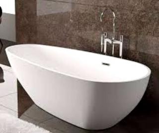 Luxury-Stand-Alone-Bathtubs