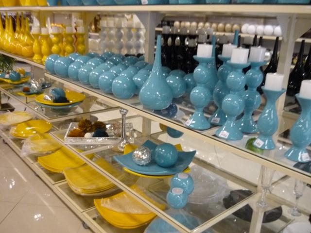 Armário De Banheiro Com Espelho ~ PEDREIRA SP porcelanas e artesanato CÉLIA MARTINS