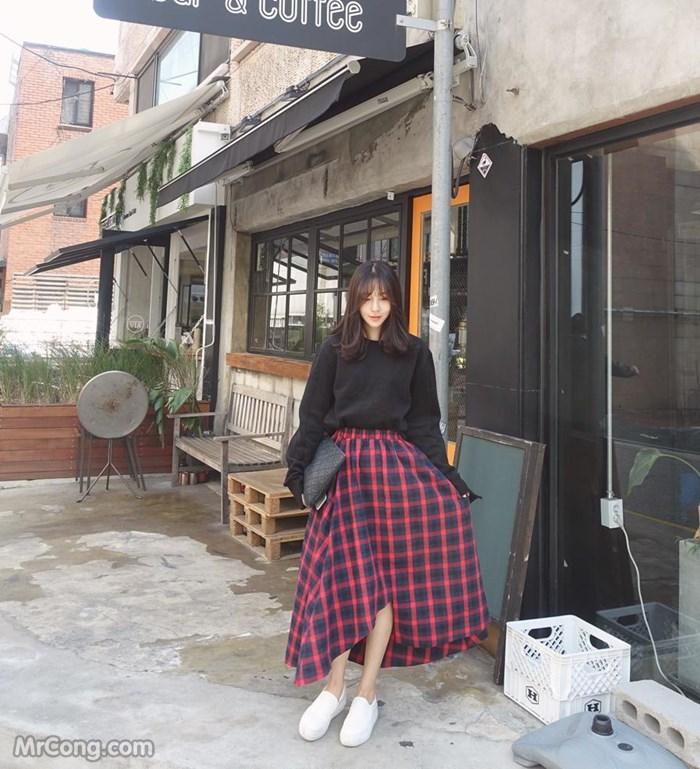 Image MrCong.com-Kang-Hye-Yeon-BST-thang-11-2016-009 in post Người đẹp Kang Hye Yeon trong bộ ảnh thời trang tháng 11/2016 (131 ảnh)