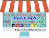 Top 10 Online Shopping Sites In India Full Information