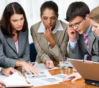 rekomendasi 20 jenis bisnis konsultan yang menjanjikan sekali pendapatannya