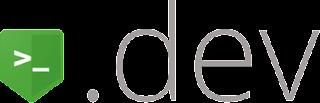 domain-dev
