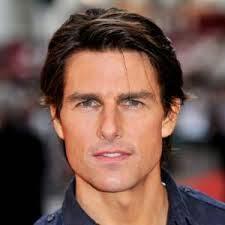 Bunker Secreto de Tom Cruise