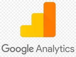 Produk Google untuk belajar seo