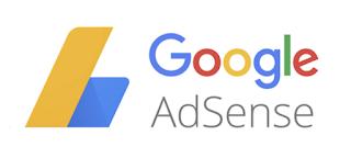 ما هو جوجل أدسنس و كيف تربح منه ؟