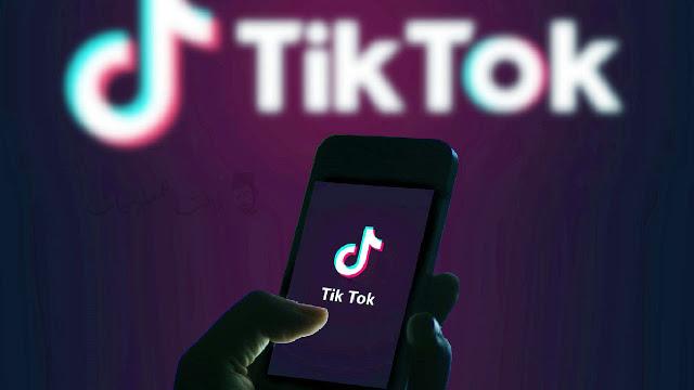 تحميل برنامج تيك توك TikTok apk للاندرويد 2021 وحل مشكلة حسابك معلق مؤقتا