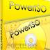 poweriso 6.3 with serial key 32 bit/64 bit full version
