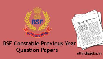 Delhi Polytechnic Question Paper 2014 Pdf In Hindi
