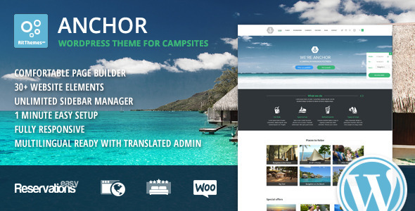 Anchor-Hotel-Responsive-Wordpress-Theme