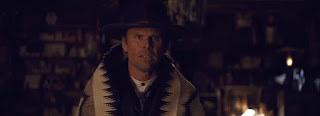 the hateful eight walton goggins
