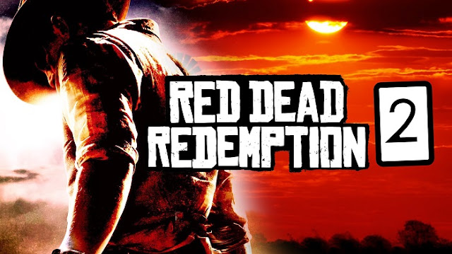 Red Dead Redemption 2 ZonaHype