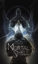 Mortal Shell Rev 1.09676 (10.23.2020, Rotten Autumn Update) – Download Torrents PC