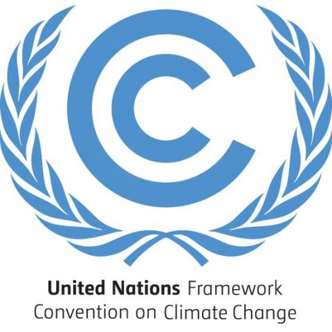 Legal Internship at United Nations Framework Convention on Climate Change (UNFCCC)