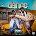 AUDIO | 2sec – Dance | Download [Music] Mp3