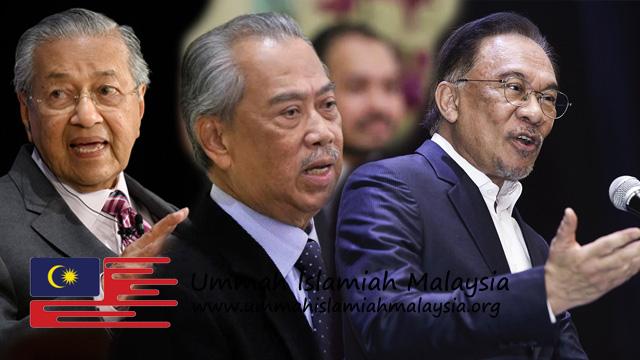#democracy #politics #ANWARUNTUKPM-9 #malaysianmirror #malasiyatiktok #tiktokmalasiya
