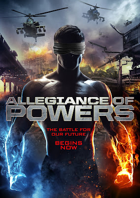 Allegiance Of Powers 2016 Dual Audio [Hindi DD2.0 + English DD2.0] 720p WEBRip Download