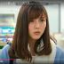 看日劇學日文【期間限定】第1話到第4話dTVドラマ「彼氏をローンで買いました」