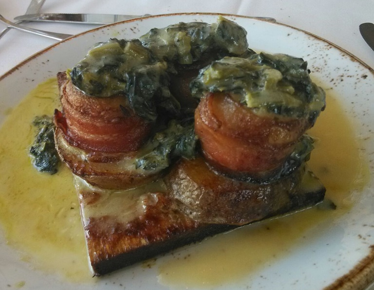 mejores-restaurantes-boston