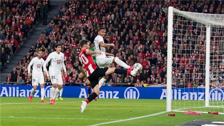 الان مشاهدة مباراة غرناطة وأتلتيك بلباو بث مباشر Live : granada vs athletic de bilbao fc