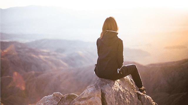 Introvert Orang Seperti Apa? Segala Hal yang Harus Anda Tahu