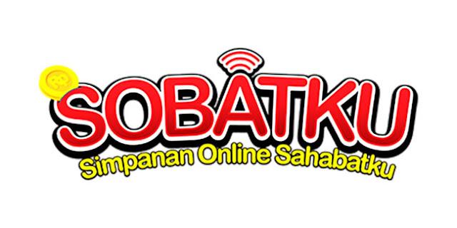SOBATKU Simpanan Online Sahabatku