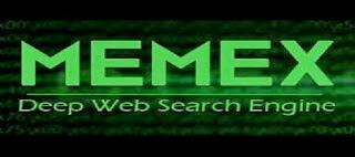 mengenal mesin pencari memex