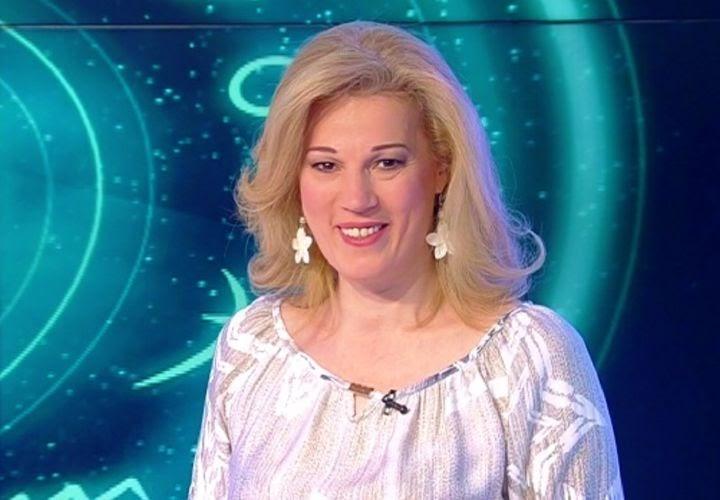 Horoscop Mai 2019 Toate Zodiile, Camelia Patrascanu