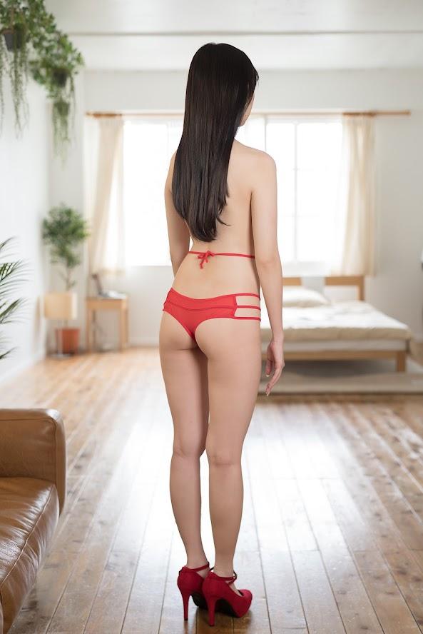 [Minisuka.tv] 2020-07-16 Mei Nanase &Limited Gallery 03 [50P57.1 Mb]