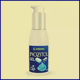 păreri nozitol gel remedii pt picioare grele si obosite