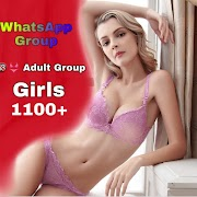 2000 Indian Whatsapp Group Link Join List [2020]