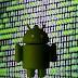 Google à Samsung: arrêtez de jouer aux apprentis sorciers avec la sécurité Android