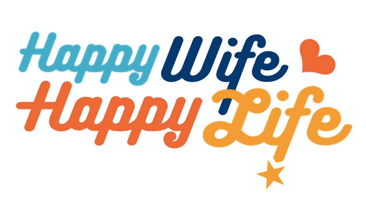 kunci-kebahagiaan-rumah-tangga-kekal-bahagia, ebit lew