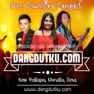 Download New Pallap Terbaru 2017 Live Pandangan Wetan - Mitra Manunggal