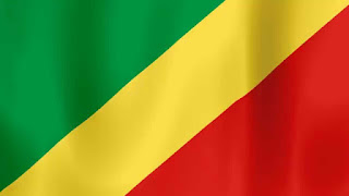 دولة تقع في وسط أفريقيا