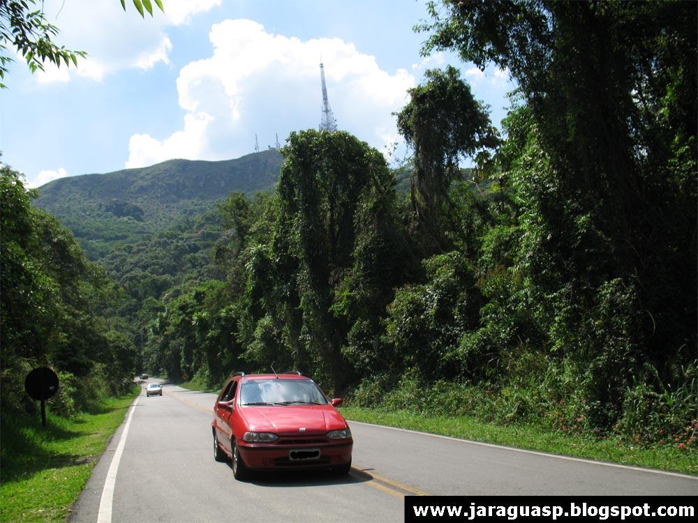 Roubo de veículos subiu 7,4% entre os anos de 2016 e 2017 no distrito Jaraguá.  Foto: Marinaldo Gomes Pedrosa
