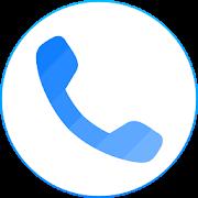 Truecaller Pro Mod: Caller ID, spam blocking & call record v10.48.7