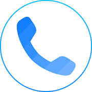 Truecaller Mod Lite Apk Caller ID, spam blocking & Call Record v10.49.5