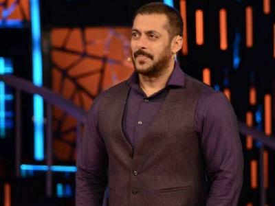 After Dus Ka Dum 3, Salman Khan to return in Bigg Boss 12 in September – details inside