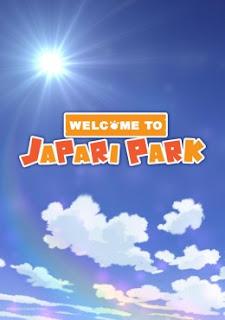 Youkoso Japari Park