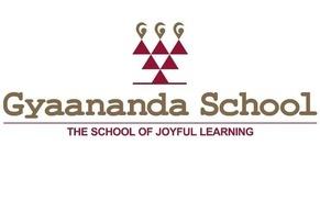 Gyaananda School Gurugram Recruitment 2018